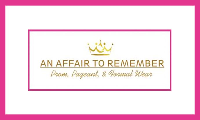 An Affair To Remember Trunk Show Main Image