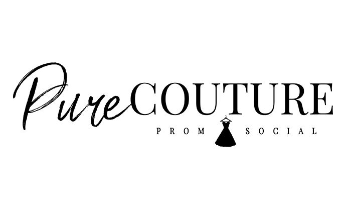 Pure Couture Prom Trunk Show