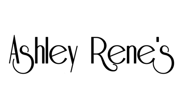 Ashley Rene's Trunk Show