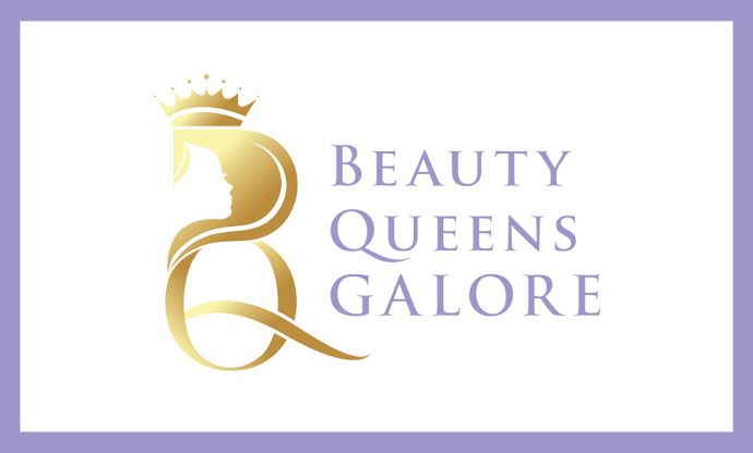 Beauty Queens Galore Trunk Show