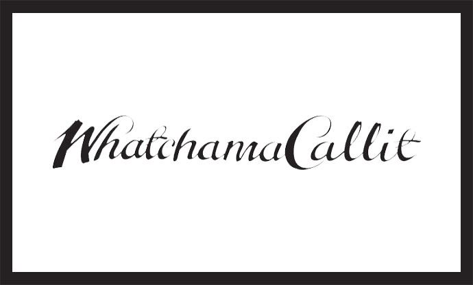 Whatchamacall It Trunk Show
