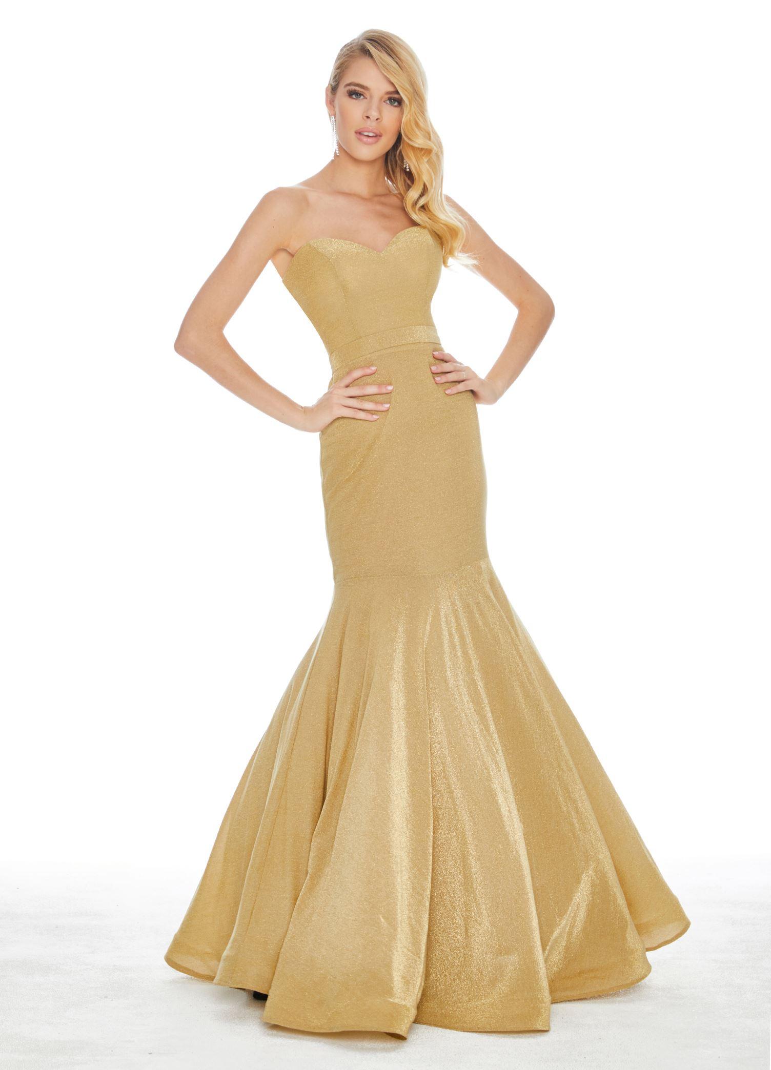 Debs Prom Dresses Juniors 2018